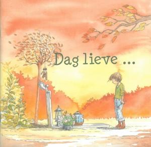 dag-lieve1