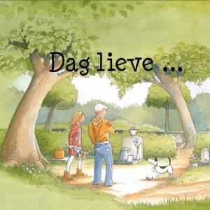 dag-lieve2