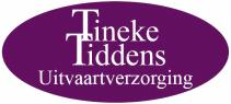 Tineketiddens.nl